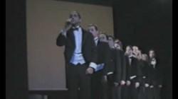 mgt_zad_kanala_-_ritym_end_blus_vlakova_kompozitziya